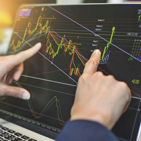 Gains The Benefit Of Financial Growth By Nasdaq Stock Trading
