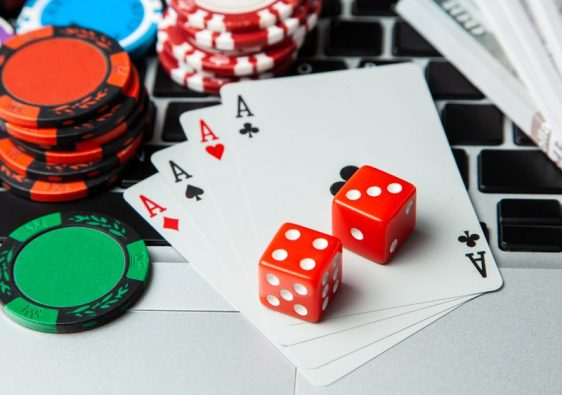 Greatest Ideas For Gambling