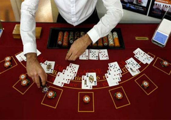 The key to Poker Tips